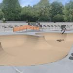 Skate park_vizualizace_05