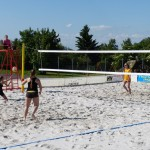 beach-volejbal