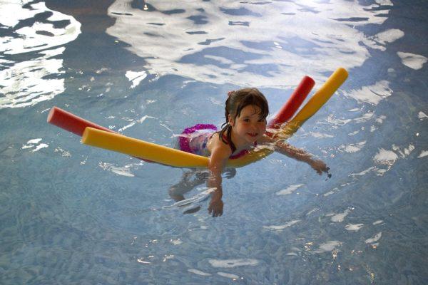 kurzy-plavani