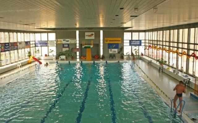 plavecky-bazen