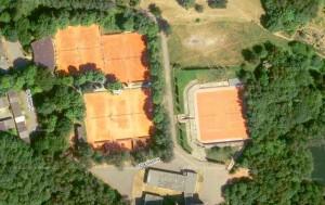 tenisove-kurty