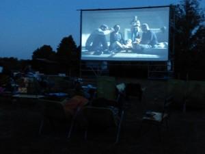 letni-kino